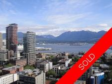 PH 2802 / 550 Taylor Street (The Taylor) Crosstown Vancouver Penthouse For Sale by Jay McInnes